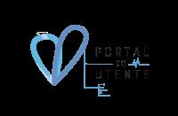 Portal do Utente CHLC, EPE